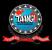 Taang_News_620x415