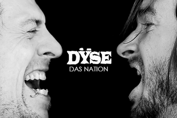 Dyse-2_News_620x415