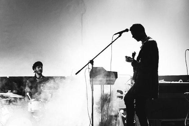 warm-graves_tour announcement 2015