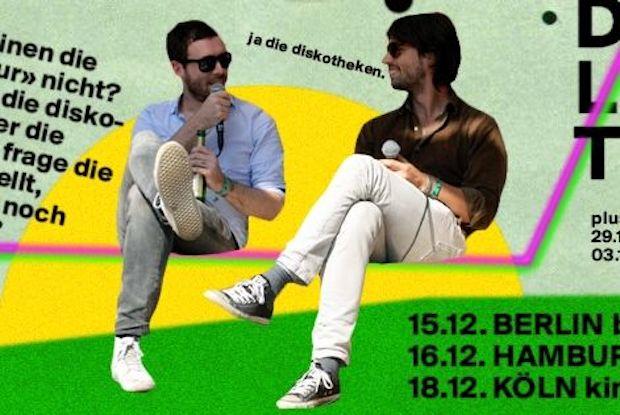 KJG_Liebes Tour