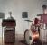 Klaus_Johann_Grobe_Geschichten_aus_erster_Hand_Video_Screenshot