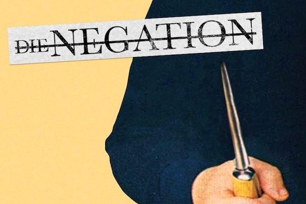 Die Negation_NewsRBF