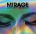 Josefinôhrn_MIRAGE COVER